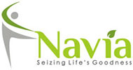 Navia Products